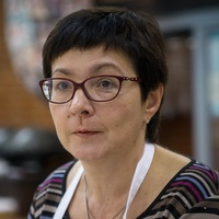 рославцева елена александровна диетолог