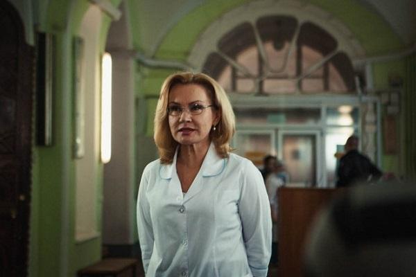 Имеет ли замечание богородская при работе в департаменте здравоохранения москвы