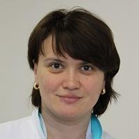 Рекомендации гемостазиолога: беременность и наследственная тромбофилия