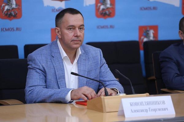 http://med-info.ru/