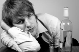 Отзывы о кодировке от алкоголя по методу довженко