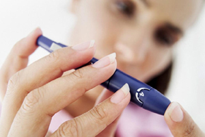 http://med-info.ru/images/diabet_sovet.jpg