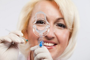intimnoy-hirurgii-foto