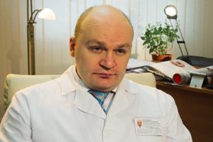 pravitelstvo-tyumenskoy-oblasti-ofitsialniy-sayt