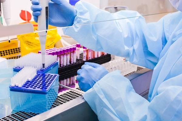 В Тюменском кардиоцентре открылась генетическая лаборатория
