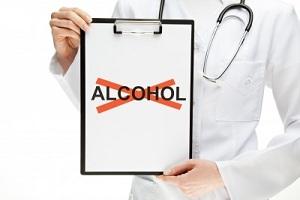 Кодирование от алкоголизма срок действия