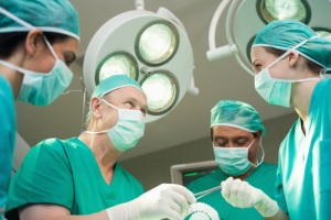 Желтуха у новорожденных лечение шиповником