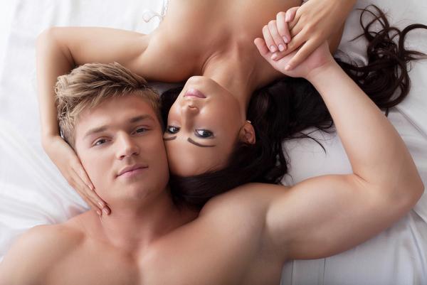Медицинский портал вред анального секса для здоровья женщины
