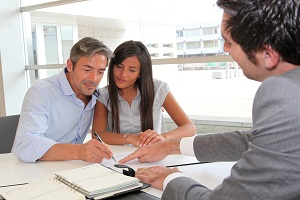 Кредиты плохо влияют на здоровье