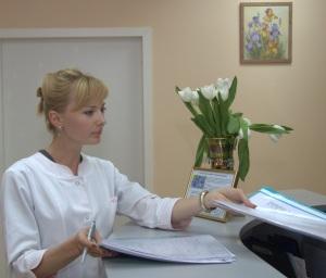 студеникина марина анатольевна диетолог где работает