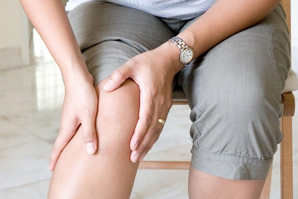 Парацетамол лечение суставов блокада коленного сустава что делать