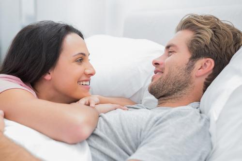 Портал медицинский про секс