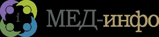 Медицинский портал «МЕД-инфо» — Новости медицины, консультации врачей, лечебный справочник